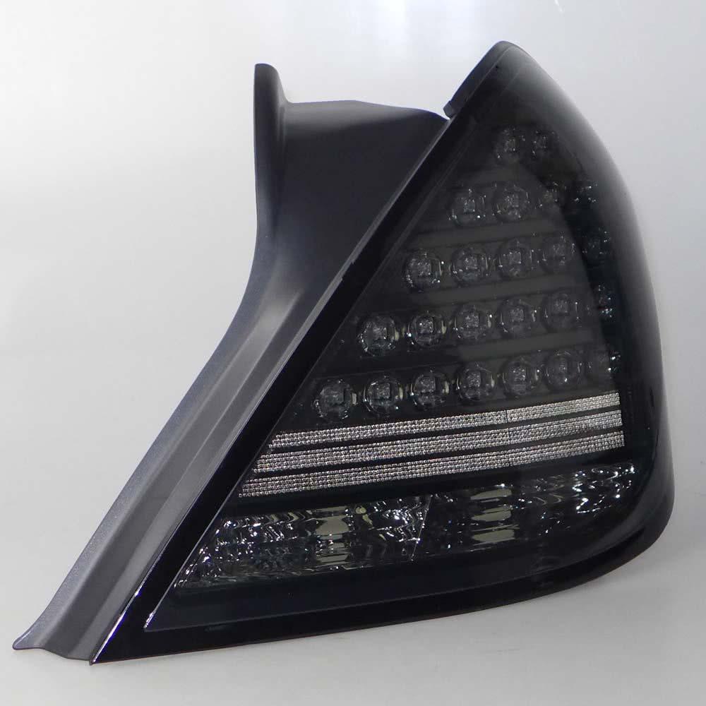 Светодиодные лампы на авто фары