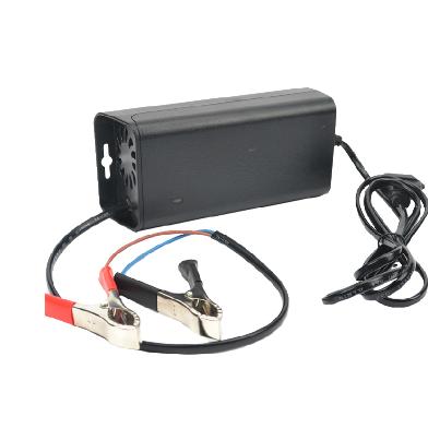 Автомобильное зарядное устройство Souer