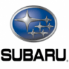Тюнинг аксессуары Subaru