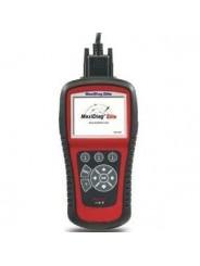 Автосканер Autel MaxiDiag MD701