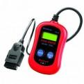 Автомобильный мультисканер Autel MaxiScan MS300 OBD2