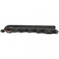 Дневные ходовые огни для Lexus LX570 / Лексус Эл Икс 570 2012-