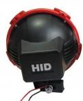 Прожектор автомобильный Off-Road 7' ксенон 35/55W