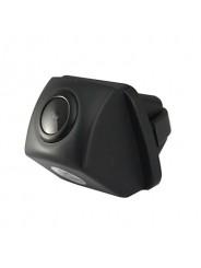 Обзорная камера заднего вида Toyota Камри / Toyota Camry V40 2009-2011