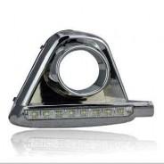 Дневные ходовые огни (ДХО) для Mazda CX-5  / Мазда СХ-5 2011-