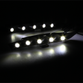 Дневные ходовые огни для Nissan Juke / Ниссан Жук 2011-