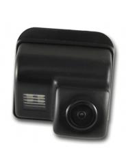 Обзорная камера заднего вида Мазда СХ-9 / Mazda CX-9 2006-2016