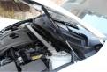 Упор (амортизатор) капота Ниссан Х-Трейл / Nissan X-Trail 2008-2013