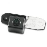 Обзорная камера заднего вида Volvo / Вольво