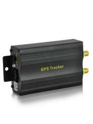 Автомобильный GPS трекер TK-103A
