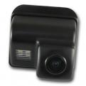 Обзорная камера заднего вида Mazda CX 5 / Мазда СХ 5 2012-2016