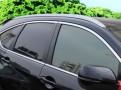 Рейлинги продольные Хонда СР-В / Honda CR-V 2012-2014