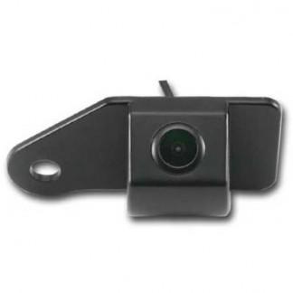 Обзорная камера заднего вида Mitsubishi Asx / Мицубиси Асх 2011-2018