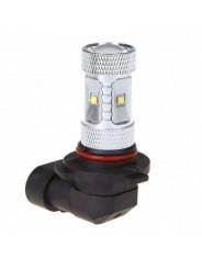 Светодиодная лампа HB4(9006) 30W 6 led
