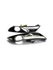 Дневные ходовые огни (дхо) для Nissan Sentra / Ниссан Сентра 2012-