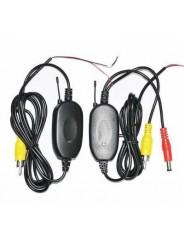 Комплект беспроводного оборудования для передачи видеосигнала