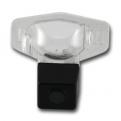 Обзорная камера заднего вида Honda CRV / Хонда ЦРВ 2012-2015