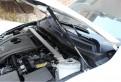 Упор (амортизатор) капота Форд Фокус 2 / Ford Focus 2 2004-2012