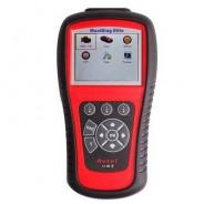Автосканер Autel MaxiDiag MD703