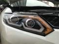 Альтернативная оптика передняя (фары) Ниссан Х-Трейл Т32 / Nissan X-Trail T32 2014-2016