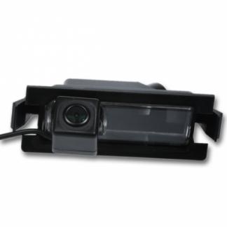 Обзорная камера заднего вида Kia Ceed / Киа Сид 2012-