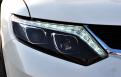 Альтернативная оптика передняя (фары) Nissan X-Trail / Ниссан Икс Трейл 2015-