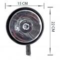 Фароискатель прожектор ручной ксенон 5 дюймов