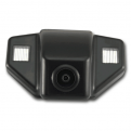 Обзорная камера заднего вида Honda CRV / Хонда ЦРВ 2007-2012