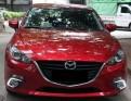 Дневные ходовые огни (ДХО) для Mazda 3 / Мазда 3 2014-..