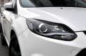 Альтернативная оптика передняя (фары) Ford Focus 3 / Форд Фокус 3 2001-2015