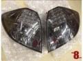 Стоп-сигналы светодиодные Honda Fit / Jazz 2009-2011