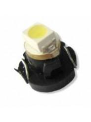 Светодиодная лампа T4.2 1 led