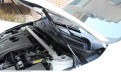 Упор (амортизатор) капота Мазда 6 / Mazda 6 2014-2016
