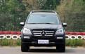 Дневные ходовые огни ( ДХО ) для Mercedes GL350 / Мерседес ГЛ350 280 320 500 W164 2006-2011г