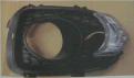 Штатные дневные ходовые огни для Kia Sorento / Киа Соренто 2009-