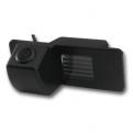 Обзорная камера заднего вида Opel Mokka / Опель Мокка 2012-