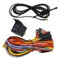 Автомобильный GPS трекер TK-103