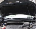 Упор (амортизатор) капота Тойота Рав 4 / Toyota Rav 4 2013-2016