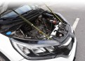 Упор (амортизатор) капота Хонда СРВ / Honda CR-V 2012-2016