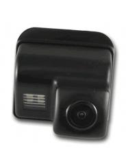 Обзорная камера заднего вида Мазда СХ-7 / Mazda CX-7 2006-2012