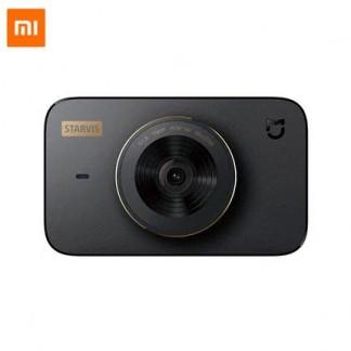 Видеорегистратор автомобильный Xiaomi MiJia Car DVR 1S