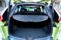 Шторка багажника Honda CR-V 5 / Хонда СРВ 5 2017-2018