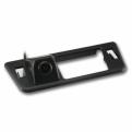 Обзорная камера заднего вида Subaru XV / Субару ХВ 2011-