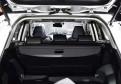 Шторка багажного отделения Тойота РАВ 4 / Toyota RAV 4 2019-2020