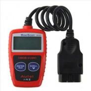 Автомобильный мультисканер Autel MaxiScan MS309 OBD 2 / EOBD