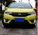 Штатные ходовые огни Honda Fit / Jazz/ Хонда Фит / Джаз 2014-