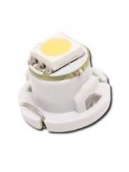Светодиодная лампа T4.7 1 led