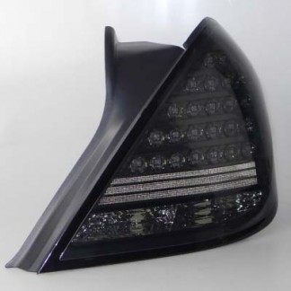 Задние фонари светодиодные Nissan Teana / Ниссан Теана 2004-2007