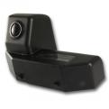 Обзорная камера заднего вида Mazda 6 / Мазда 6 2009-2011