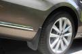 Комплект брызговиков Volvo V60 / Вольво В60 2011-2014